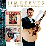 Jim Reeves 37 Great Performance