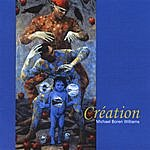 Michael Boren Williams Creation