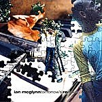 Ian McGlynn Tomorrow's Re-Taken