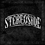 Stereoside Stereoside