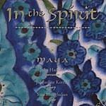 Maya In The Spirit