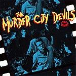 Murder City Devils The Murder City Devils