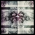 Stone Sour Audio Secrecy (Special Edition)