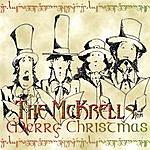 The McKrells Merry Christmas