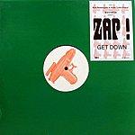 Zap Get Down