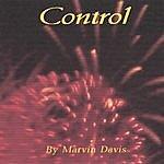 Marvin Davis Control