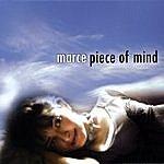 Marce Piece Of Mind