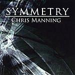 Chris Manning Symmetry