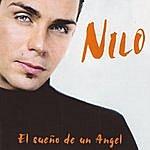 Nilo El Sueño De Un Ángel