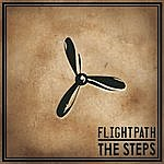 Steps Flight Path