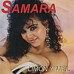 Samara Limón Y Miel