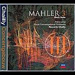 Royal Concertgebouw Orchestra Mahler: Symphony No.3 (2 CDs)
