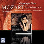 Veronique Gens Mozart : Opera Arias