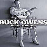 Buck Owens All-Time Greatest Hits