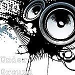 OB Ob Mixtape