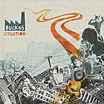 Buck 65 Situation (Itunes W/ Pdf)