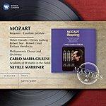 Carlo Maria Giulini Mozart: Requiem
