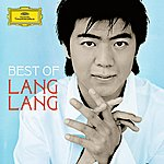 Lang Lang Best Of Lang Lang