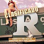 Akwid Clasificado R (Edited)
