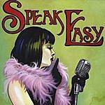Speak Easy Speak Easy