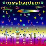 Mechanism Love Attack