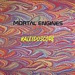 Mortal Engines Kaleidoscope