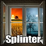Splinter Splinter