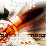 Tony T Stop Boom Up Jah Land Remix