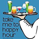 Jason Happy Hour Mood Swing - Single