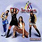 Jeans Ammore!
