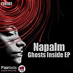 Napalm Ghosts Inside