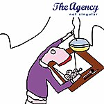 The Agency Not Singular