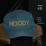 Kenny Barron Moody 4b