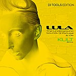 Lula The Underground Sounds Of Portugal And Me ( Acapellas Dj Tools Edition)