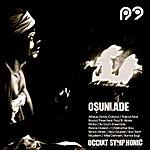 Osunlade Occult Symphonic