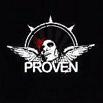 Proven Proven Ep & Truth Reign Supreme