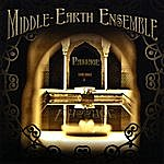 Middle Earth Orchestra Passage