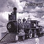 Goodwin 2