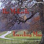 The McKrells Travelling Man