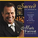 Mark Forrest Sacred Classics