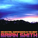 Brian Smith Orchestral Synthesizers In The Night