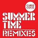 Chris Coco Summertime Remixes