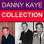 Danny Kaye Danny Kaye Collection