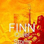 Finn Quiet Storm