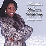 Maryline Maryline's Russian Rhapsody, Feat. Natalie