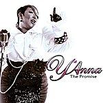 Yanna The Promise