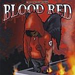 Matthew C. Vander Boegh Blood Red
