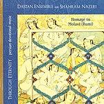 Dastan Ensemble Through Eternity