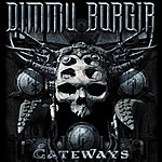 Dimmu Borgir Gateways (Single)
