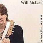 Will McLean Love Inside